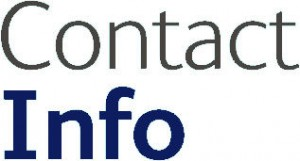 Contact-Info-big